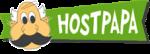 HostPapa US
