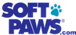 go to Soft Paws