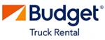 go to Budget Truck Rental