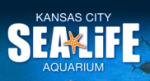 Sea Life Kansas City