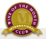 go to Cheese of the Month Club