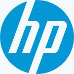 HP US