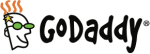 go to GoDaddy