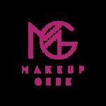 go to Makeup Geek