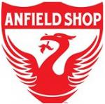Anfield Shop