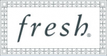 go to Fresh