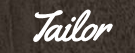 go to Tailor Brands
