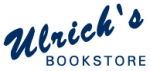 Ulrich's Bookstore