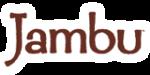 Jambu