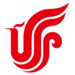 AirChina US