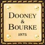 go to Dooney & Bourke