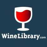 go to Wine Library