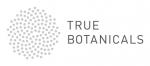 True Botanicals