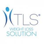 TLS Weight Loss Solution