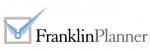 Franklin Planner