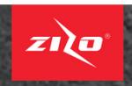 go to Zizo Wireless