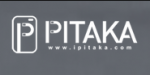 PITAKA