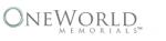 go to OneWorld Memorials