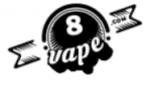 EightVape