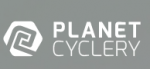 go to Planet Cyclery