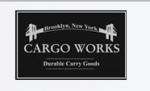 Cargo Works