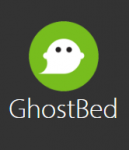 go to GhostBed