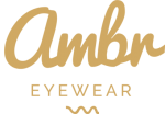 go to Ambr Eyewear
