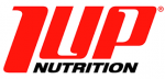go to 1 Up Nutrition