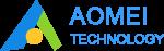 go to AOMEI Tech