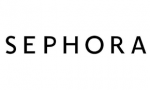 Sephora US