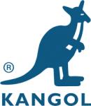 go to Kangol