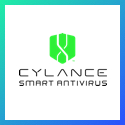 go to Cylance