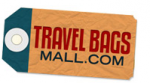Travel Bags Mall