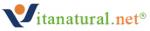 vitanatural.net