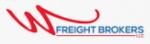 FreightBrokerBootCamp