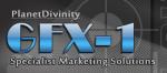 GFX-1