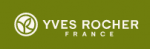 go to Yves Rocher