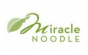 go to Miracle Noodle