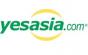 go to YesAsia