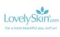 go to Lovely Skin