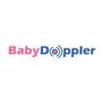 go to Baby Doppler