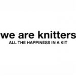 go to We Are Knitters