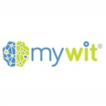 Mywit