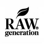 RAW Generation