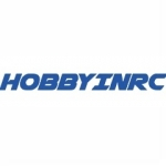 Hobbyinrc