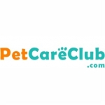 go to Pet Care Club