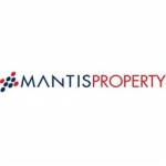 Mantis Property