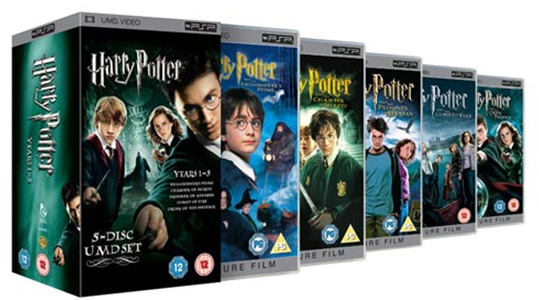 copy Harry Potter and the Deathly Hallows Part 2 DVD with Magic DVD Copier