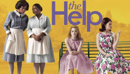 copy DVD The Help with Magic DVD Copier