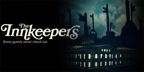 rip The Innkeepers DVD to make a backup copy of The Innkeepers DVD